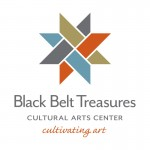 Black Belt Treasures Cultural Arts Center